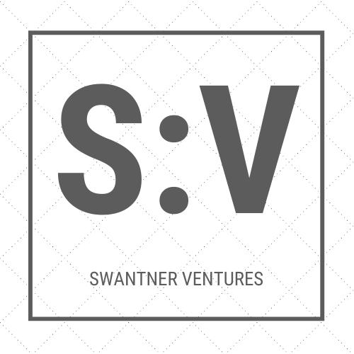 Swantner Ventures
