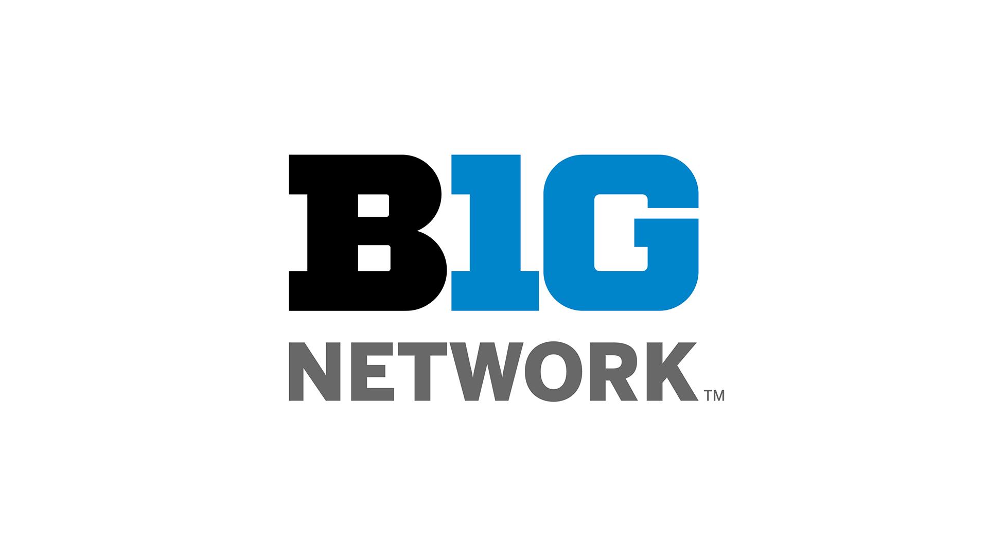 Big Ten Network / FOX