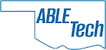 Oklahoma AbleTech